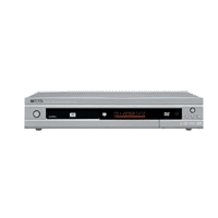 фото DVD рекордер Yamaha drx-2 sil