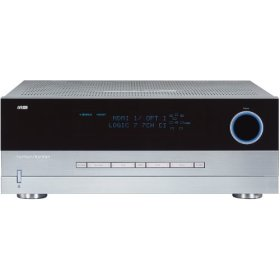 Harman kardon avr-445